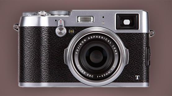 盘点2016年最值得购买的数码相机的照片 - 15