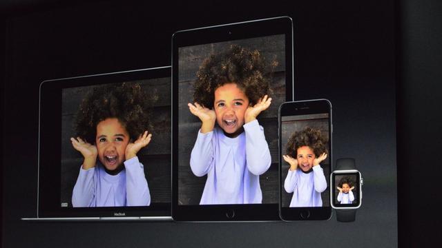 换个视角看新iPad 相比老款退步在哪里?