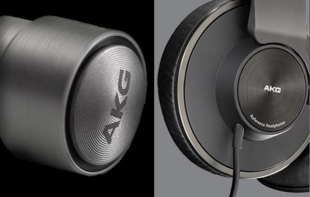 三星S8将附送AKG耳机 这就是收购哈曼的理由?