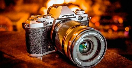盘点2016年最值得购买的数码相机的照片 - 17