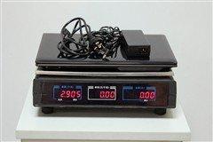 金属材质打造 华硕IVB平台R400V评测