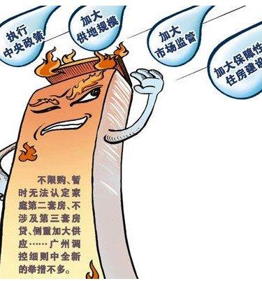 长痦子的位置和命运图_民族命运和人口政策