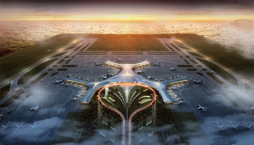 新机场、自贸区能带给你什么?身为大连人的你需要了解