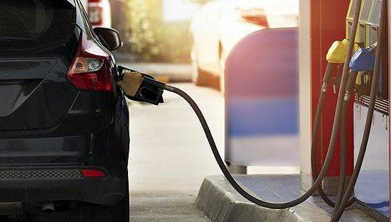 车用乙醇汽油将在全国推广 2020年基本实现全覆盖