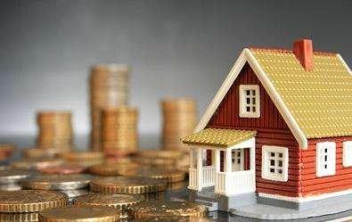 大连市商品房预售资金监督管理办法9月15日起施行