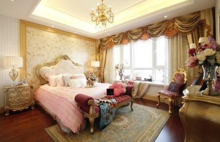 万达海情趣关于公馆产品酒店的v情趣9豪宅最新月学问tp图片