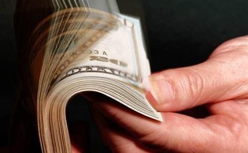 10月新增贷款仅多增119亿 专家解读:主要是季节性因素