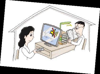 现代版 孟母三迁 开学季忙租 陪读房