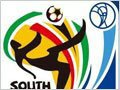 2010南非世界杯完全指南