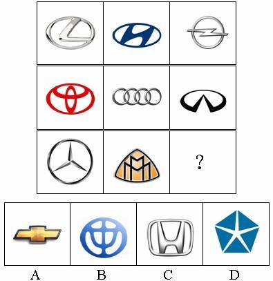 国产车的标志及名称_国产车车标哪一个能入你的法眼