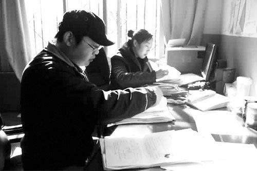 西藏高考艺术加试报名结束 拉萨399人报考