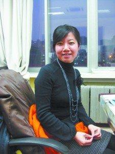 2010年全国高考大纲解读及辽宁命题预测
