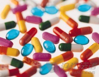 中法双语:法国网上买药存在风险