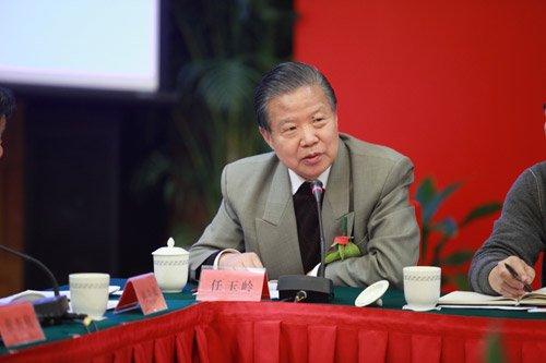任玉岭:应坚决制止和取消公办学校办民校