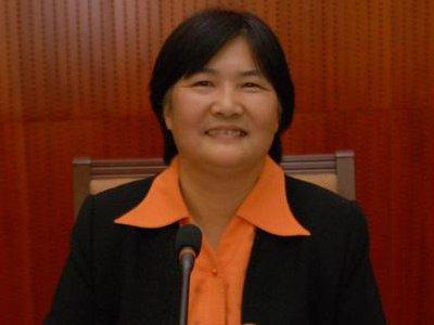 谢湘:政府敢于直面问题 理解人民对教育的期盼