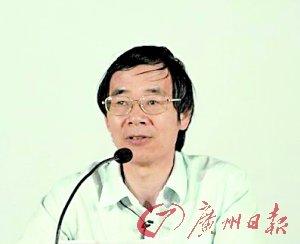 """华中科大教授:我认同""""中国高等教育完败""""之说_教育_腾讯网"""