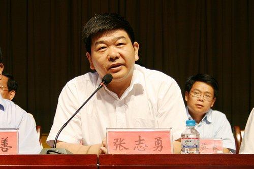 张志勇:应试教育高耗低能反科学