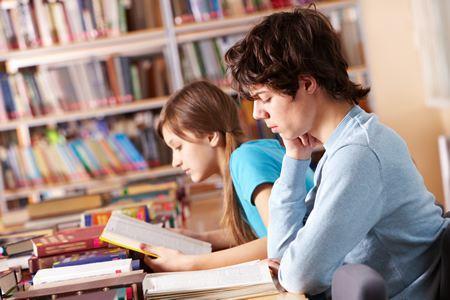赴美留学想申请奖学金?这些攻略或许能帮你