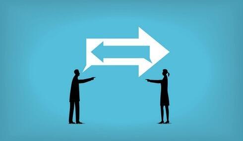 斯坦福商学院:当好管理者 请考虑这六种办法