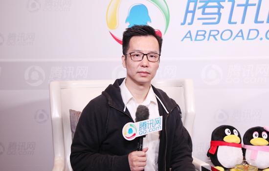 北京新东方学校史禺:年龄阶段学生需要哪些素质