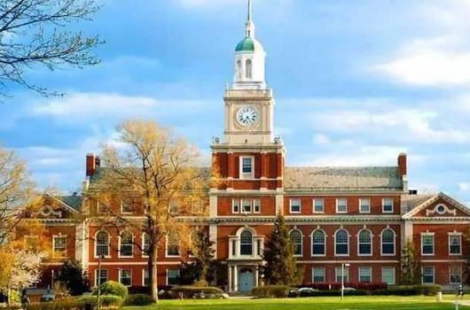 公立大学VS私立大学,留学美国,究竟该如何选择呢?