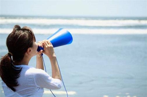 托福口语高分策略:每日10分钟 练习口语小段子