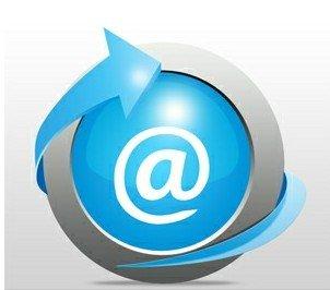 休闲英语:Email电子邮件地址中的@符号含义