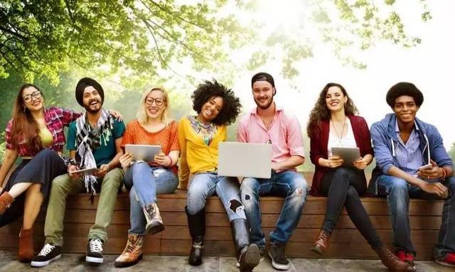 留学新趋势,这是每个留学家庭必须知道的事