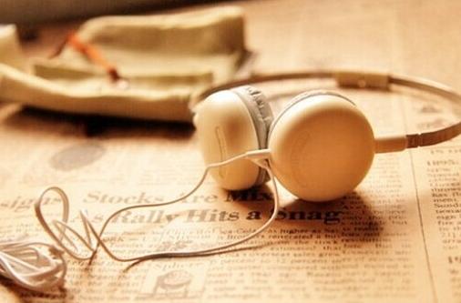 雅思听力真题答案填写的注意点 务必书写规范
