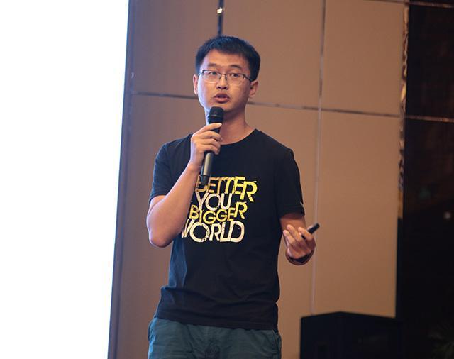 腾讯教育 |【北京站】新东方国际游学金牌领队常泽德:团员协作促进孩子更好成长