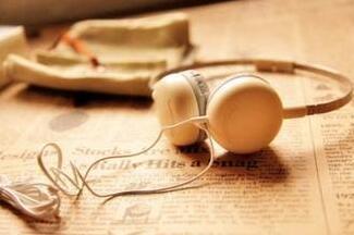 不再为雅思听力犯愁 只需两步听力8分不是梦