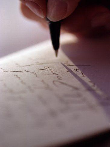 论文代写乱象揭秘 海外留学生转国内找写手