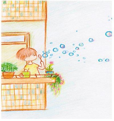 与你为邻——2010年广东高考优秀作文选载