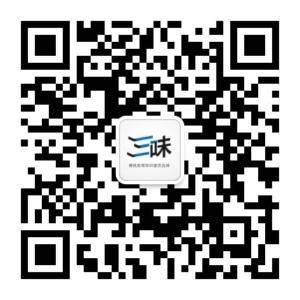 神嘴老师张雪峰 :大学社团开启花式招生,面试太优秀反被淘汰?