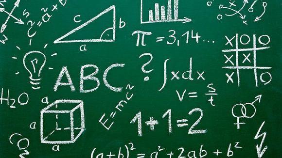 数学焦虑是真老虎还是纸老虎?-焦虑,男生,性别差异,在数,方式-环京津新闻网-教育