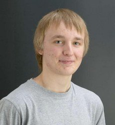 2011世界技能大赛英国参赛选手介绍