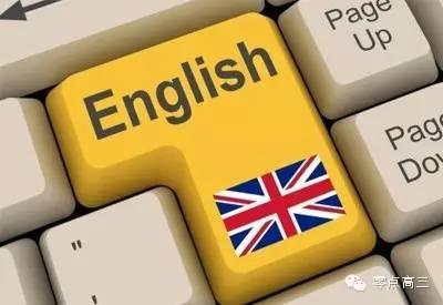 """英语作文想""""出彩""""全靠它"""