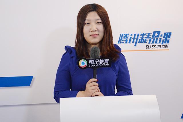 津桥国际移民一区总经理曹莞:打造海外的生态系统