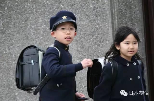 在日本培养出一个大学生到底要花多少钱呢?
