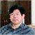 马福龙:北京剑桥中学校长