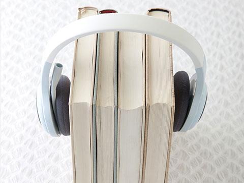 雅思听力如何听事半功倍?保证质量和坚持