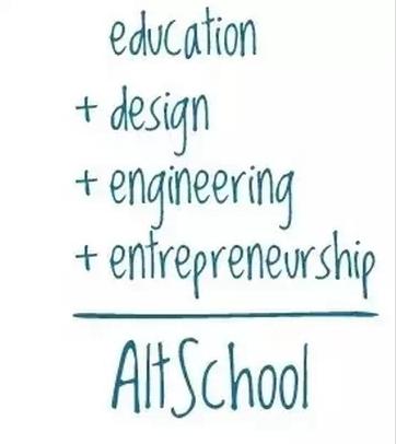 扎克伯格看中的Altschool是怎样颠覆K12学校教育的?