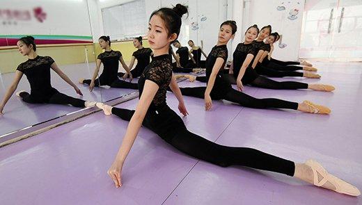 教育部规范特殊类型招生:不得降低文化课要求