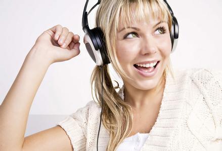 托福听力考试技巧:五个可以遵循的出题规律
