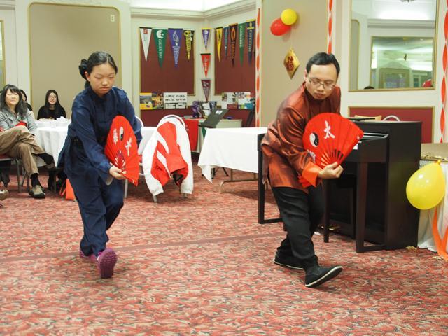 《孙建国讲坛》华人专栏:假期孩子回国还是留美