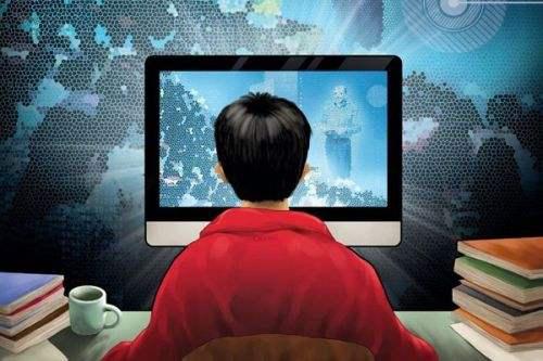 在线教育短板频现,新思路应时而生