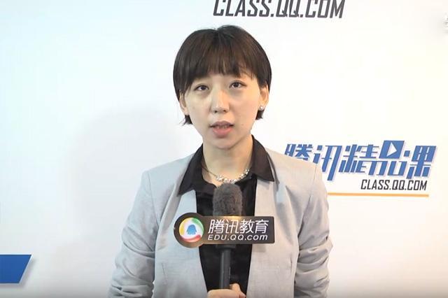 津桥国际移民二区总经理邰筱涵:移民的方式是多样化