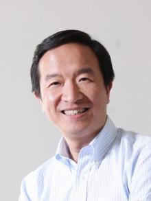 微软亚洲研究院常务副院长:赵峰