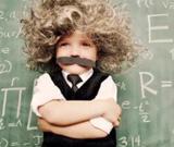首控集团旗下首控澳洲投资澳洲幼教上市公司G8教育