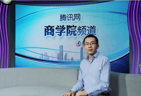 浙大MBA增设医疗管理项目 致力于专业化发展